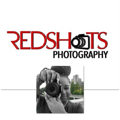 Avatar for RedShots Photography