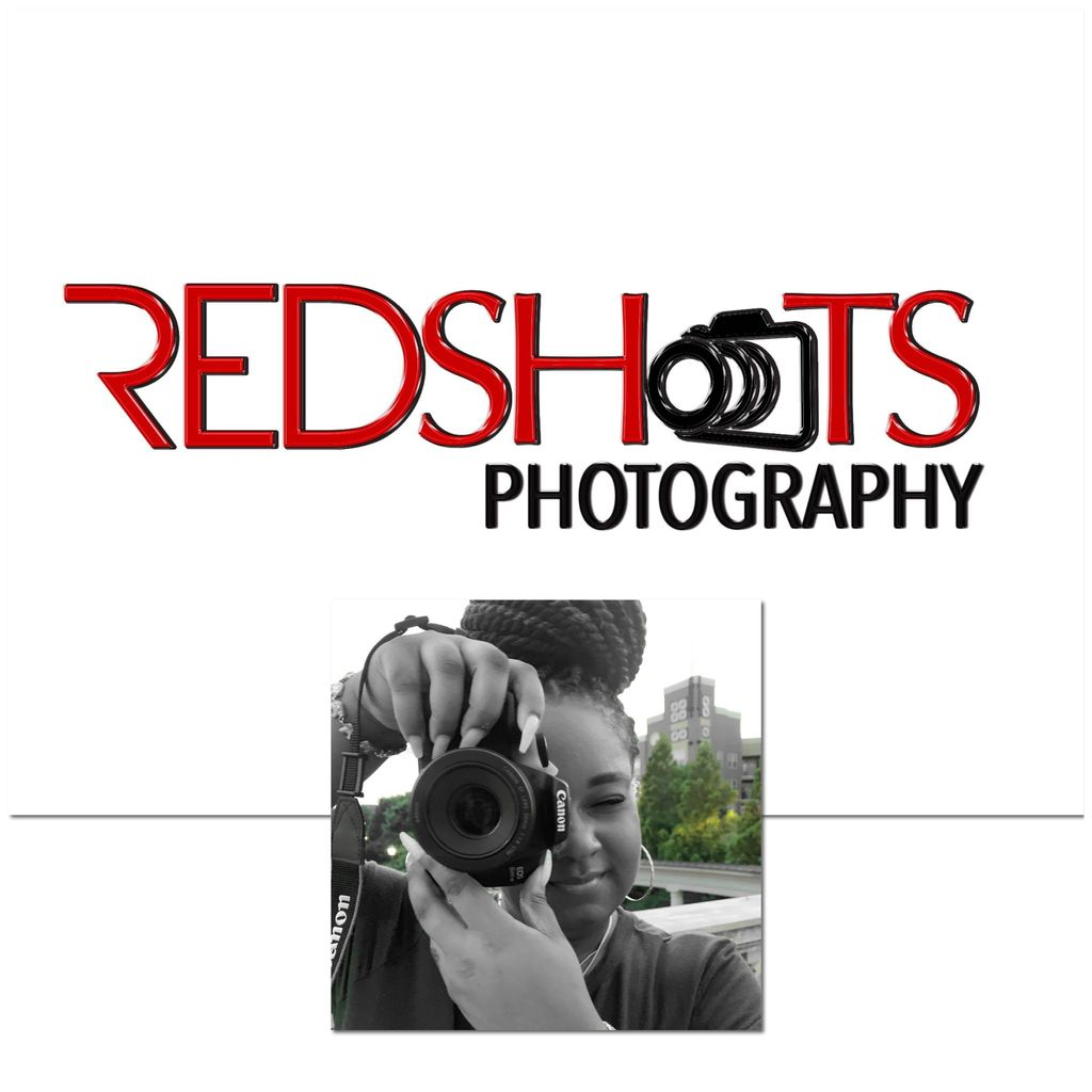 RedShots Photography