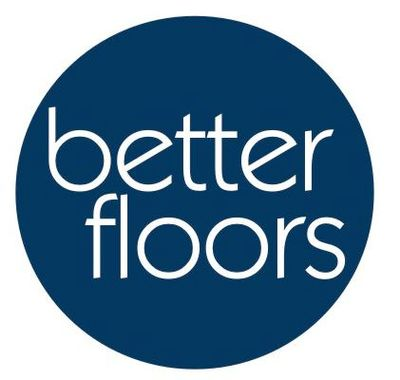 Avatar for Better Floors