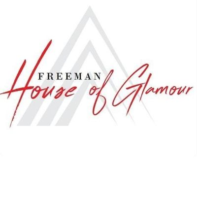 Avatar for Freeman Hse of Glamour