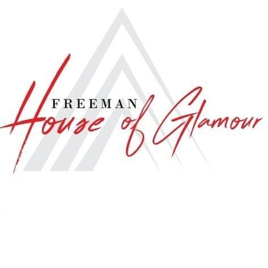 Freeman Hse of Glamour