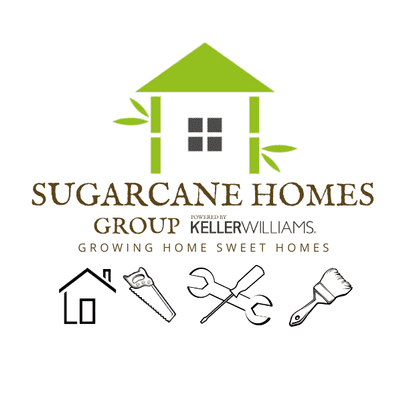 Avatar for Sugarcane Homes Group with Keller Williams