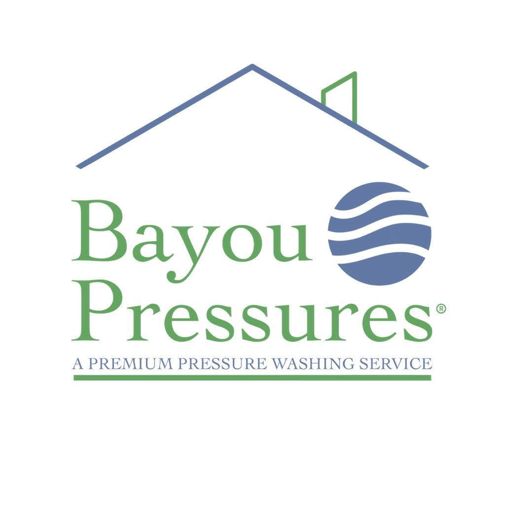 Bayou Pressures LLC