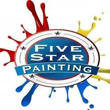 Five Star Painting of Kalamazoo, MI