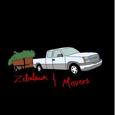Avatar for Zebulawn & Movers