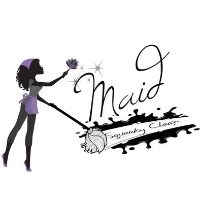 Avatar for Maid Squeaky Clean LLC