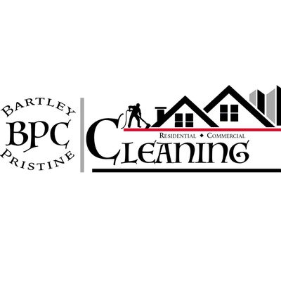 Avatar for Bartley Pristine Cleaning LLC