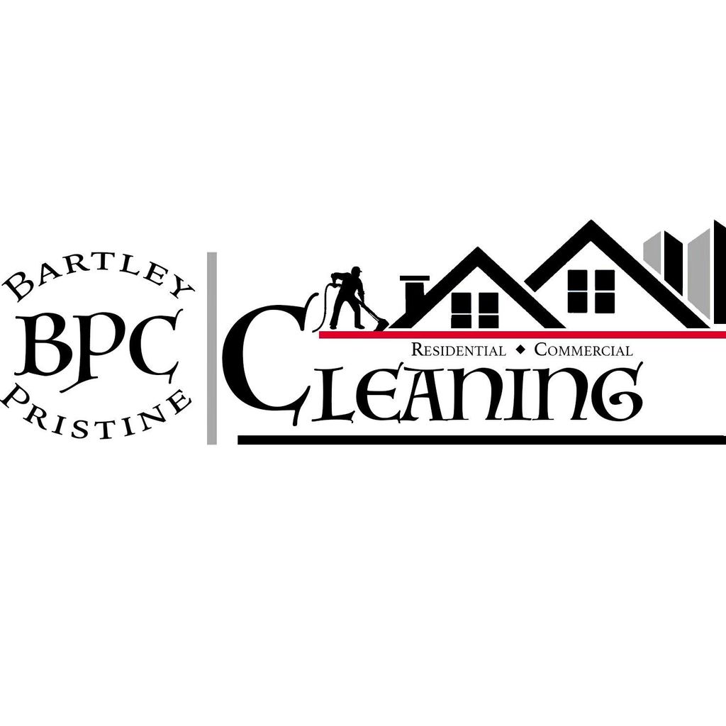 Bartley Pristine Cleaning LLC