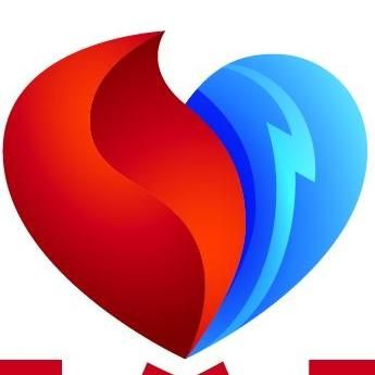 Avatar for Heart Heating, Cooling, Plumbing & Electric