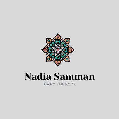Avatar for Nadia Samman