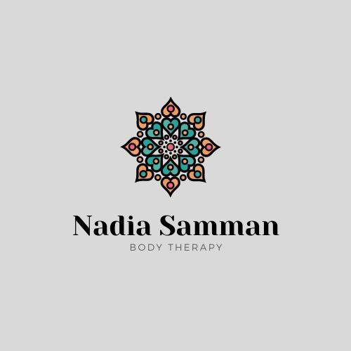 Nadia Samman