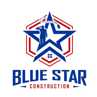 Avatar for Blue Star Construction