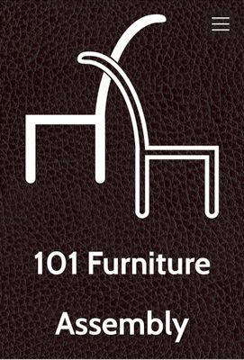 Avatar for 101 Furniture Assembly
