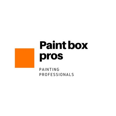 Avatar for Paint Box Pros