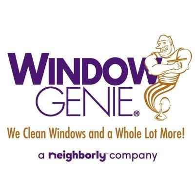 Avatar for Window Genie of Woodbridge, VA