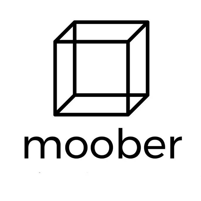 Moober Moving Solutions