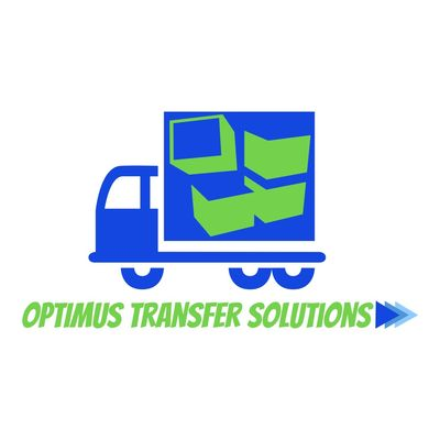 Avatar for Optimus Transfer Solutions
