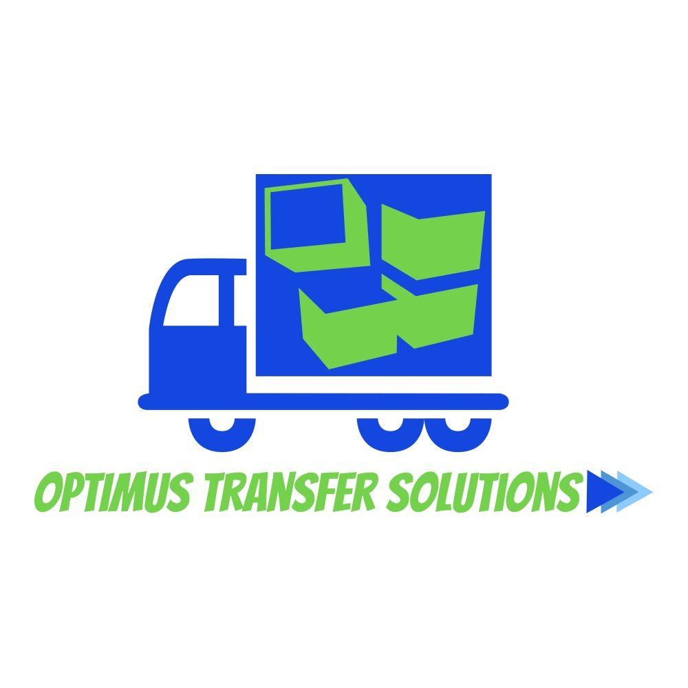 Optimus Transfer Solutions