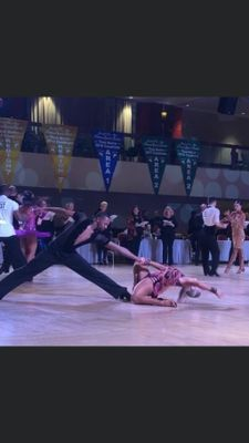 Avatar for Makhaye Dance
