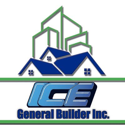 Avatar for ICE General Builder INC.