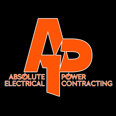 Avatar for Absolute Power Electrical Contracting
