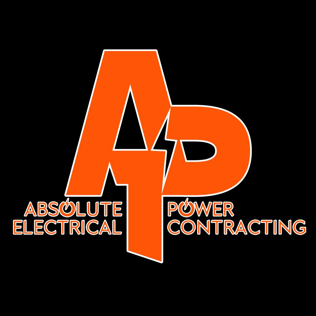 Absolute Power Electrical Contracting
