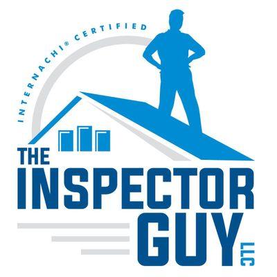 Avatar for The Inspector Guy, LLC