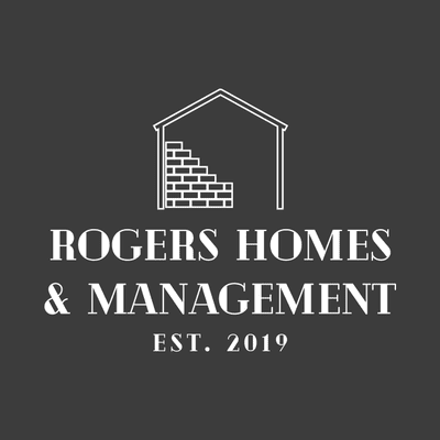 Avatar for Rogers Homes & Management