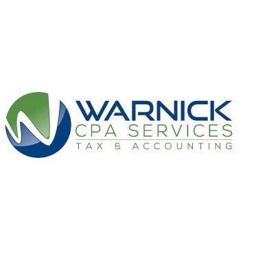 Avatar for Warnick CPA Services LLC