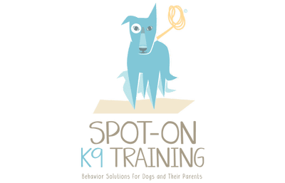 Avatar for Spot-On K9 Training