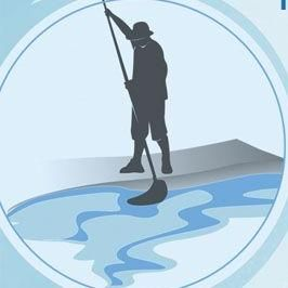 Avatar for Father & Son Pool Service