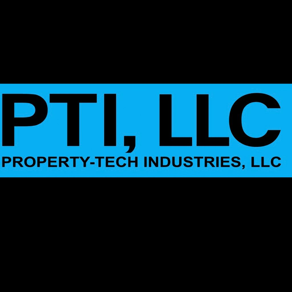 Property-Tech Industries, LLC