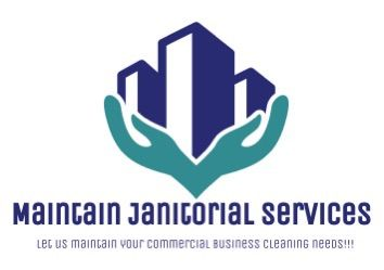 Avatar for Maintain Janitorial Services
