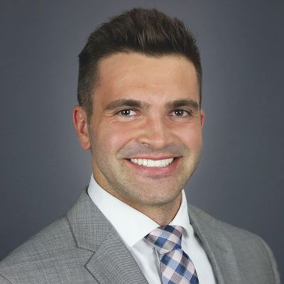 Avatar for Legacies Realty
