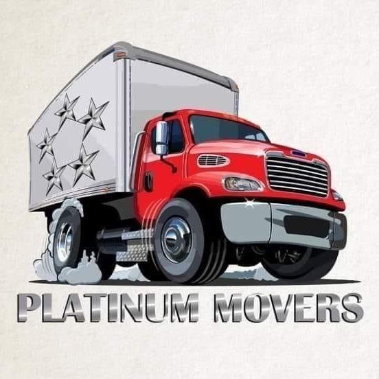 Platinum Movers