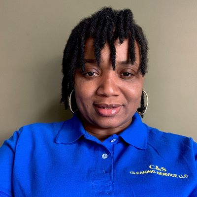 Avatar for C&S Cleaning Service LLC
