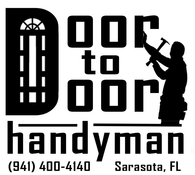 Door to Door Handyman llc.