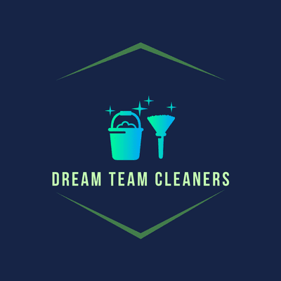 Avatar for Dream Team Cleaners MA