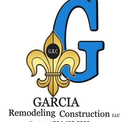 Avatar for Garcia Remodeling Construction llc