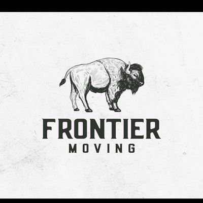 Avatar for Frontier Moving & Packing