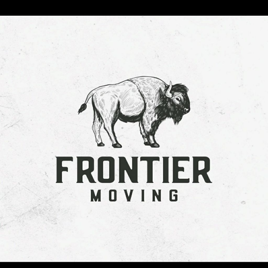 Frontier Moving & Packing