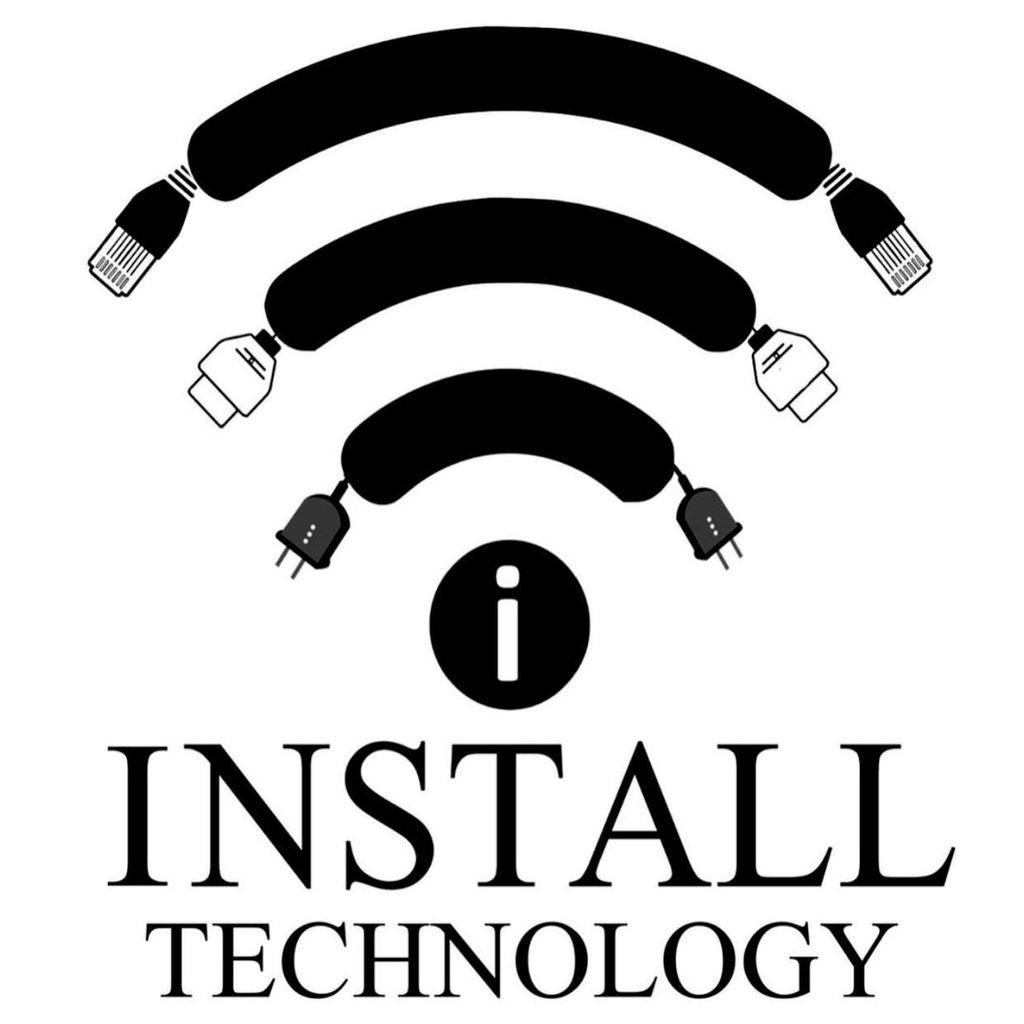 i-Install Technology