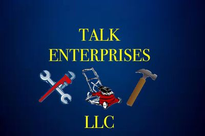 Avatar for Talk Enterprises