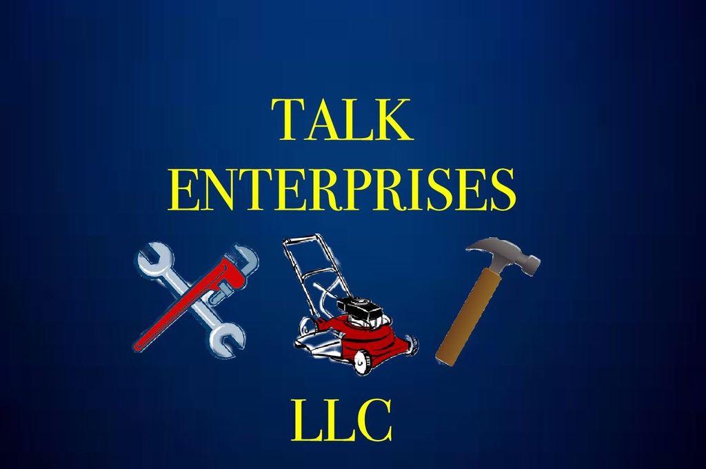 Talk Enterprises