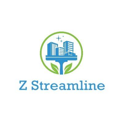 Avatar for Z Streamline