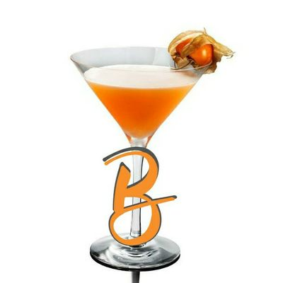 Avatar for Bartini's 2 U~ All Occasions Mobile Bartenders