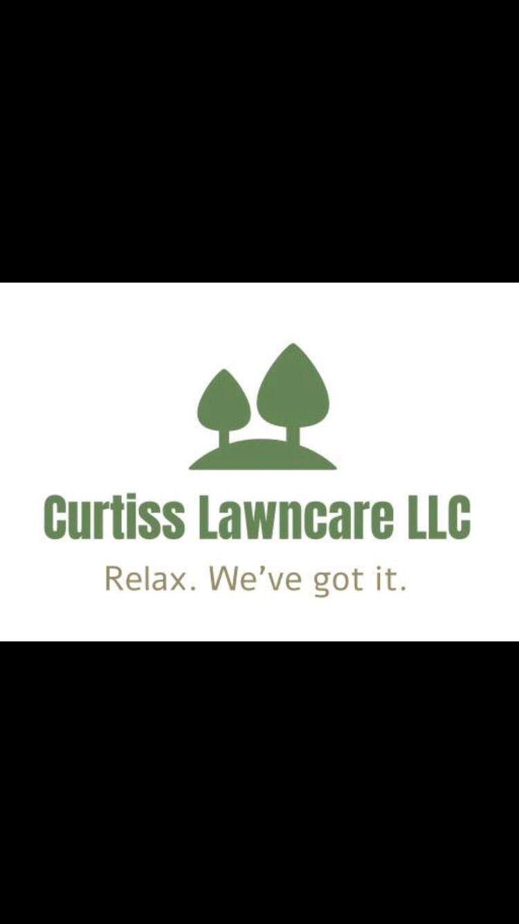 Curtiss lawn care LLC
