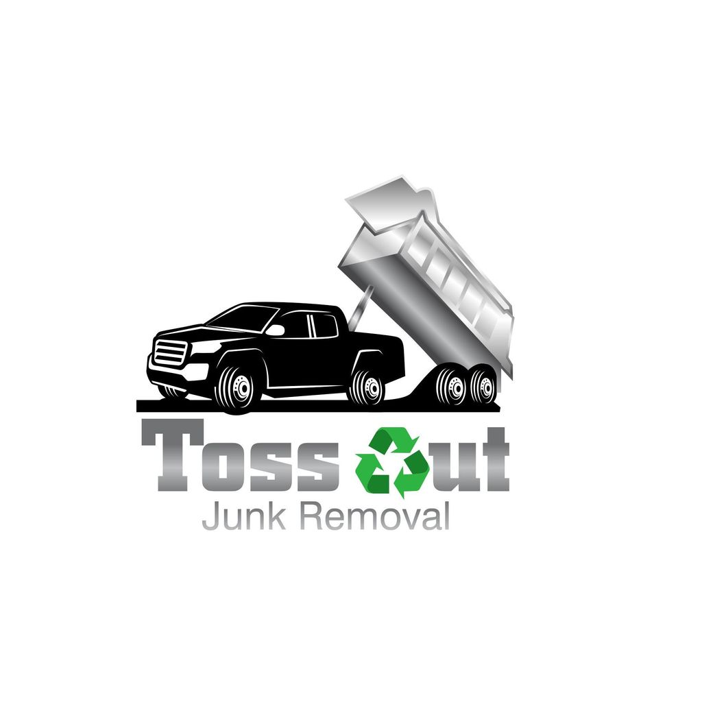 Toss Out Junk Removal