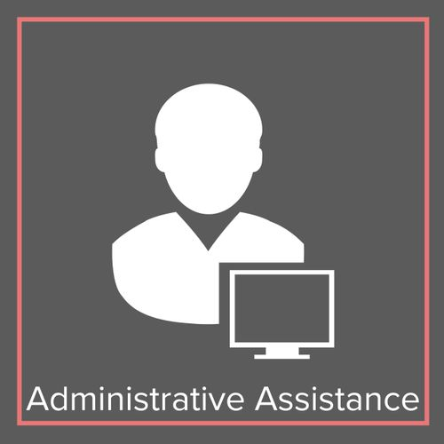 Administrative Assistance
