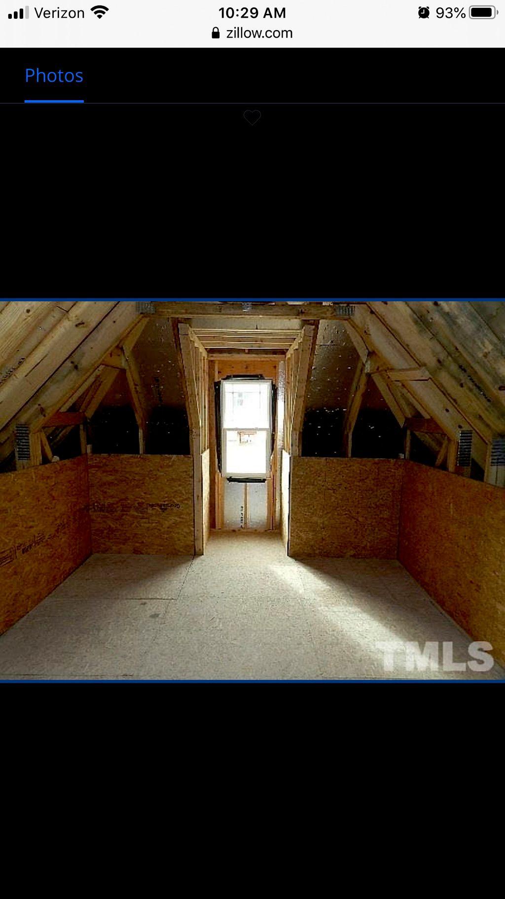 Drywall Installation and Hanging - Garner 2020